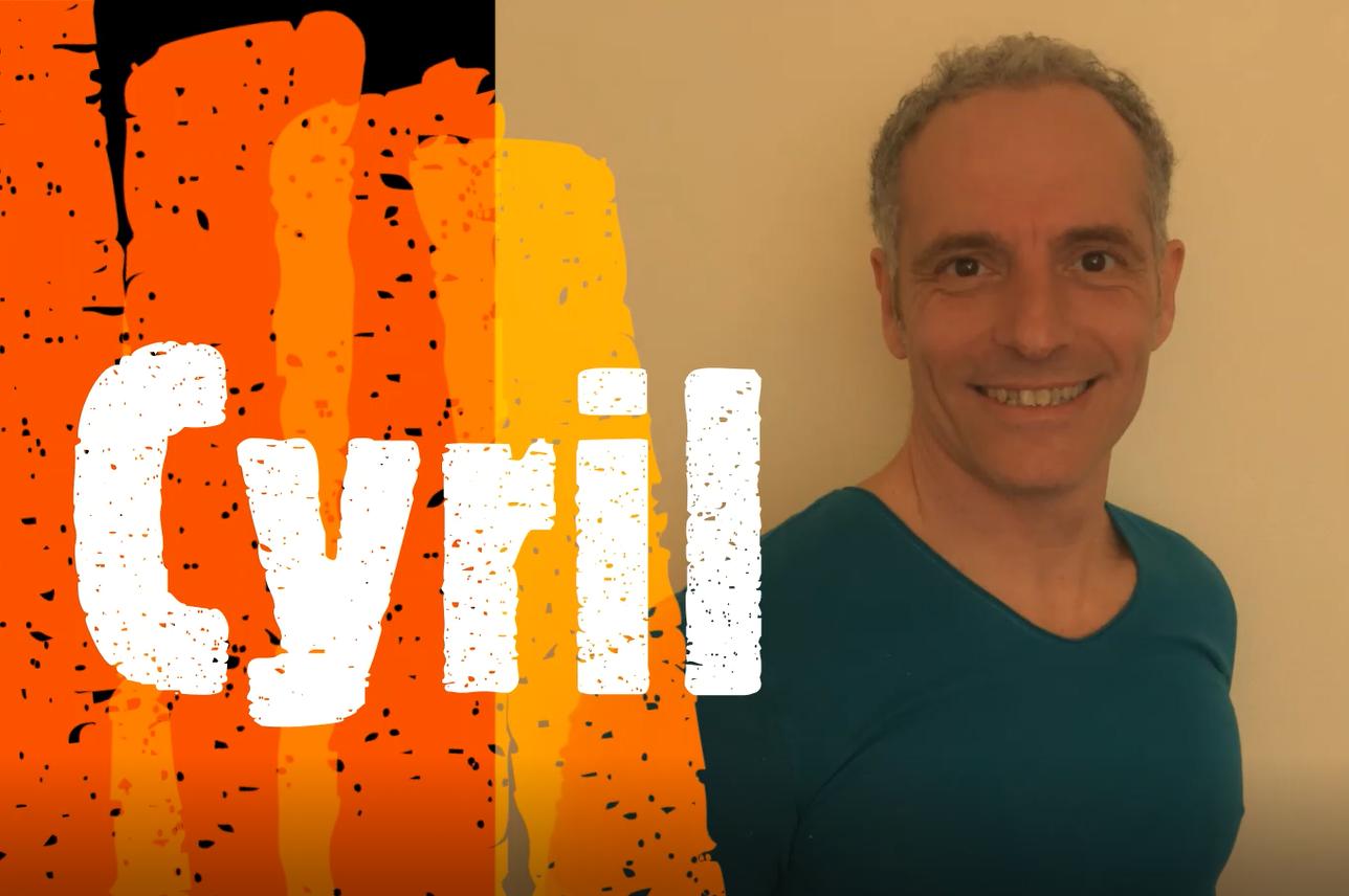 Cyril photo 1