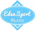 Logo edensport